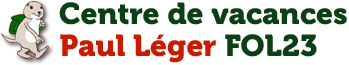 logo-paul-leger-mobile